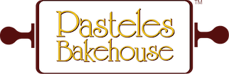 Pasteles Bakehouse